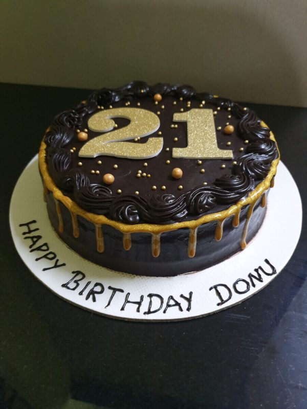 Alonie Birthday Cake (9)