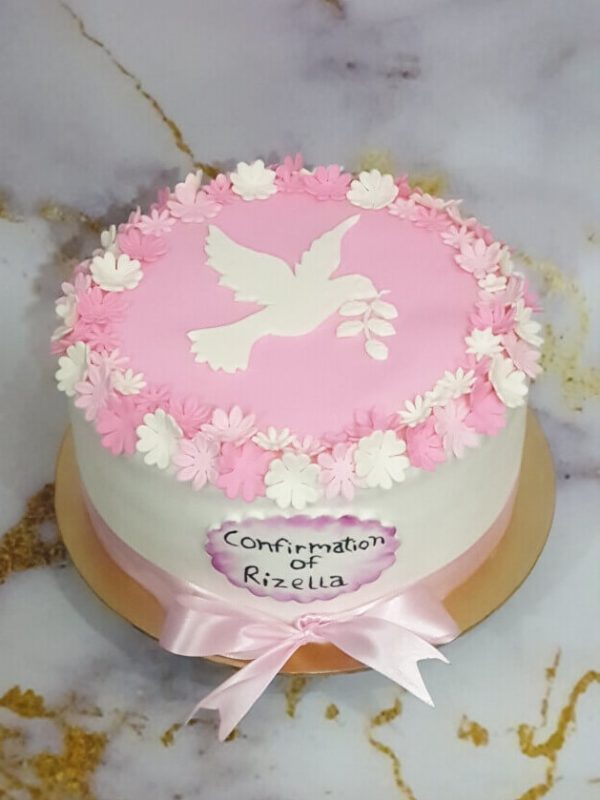Confirmation Cake (3)